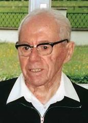 Moser Franz