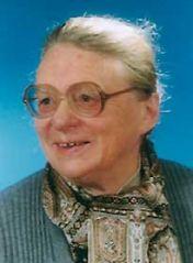 Sadek Maria Leopoldine