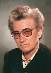 Baumgartner Helene