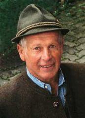 Grill Josef