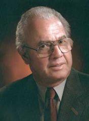 Peters Kurt Ing.