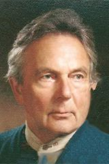 Molderings Hans Friedrich