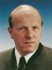 Egger Matthias