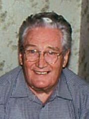 Grieshofer Johann