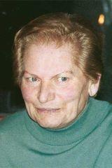 Krumböck Pauline