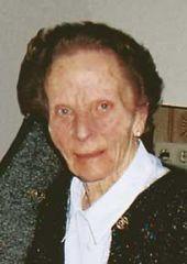 Donabauer Anna