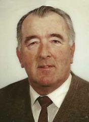 Vorarberger Josef