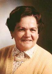 Ellmer Barbara