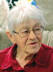 Eipeltauer Gertrud