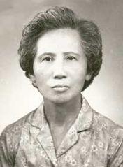 Chung-Lee Yenchun