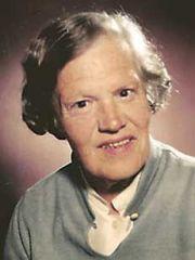 Erhart Josefine