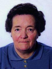 Beinsteiner Margarethe