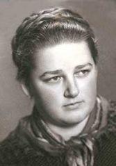 Erhardt Juliana