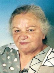 Lehner Angela
