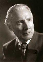 Stadelmann Ludwig Dr.