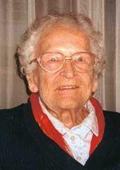 Saminger Margarethe