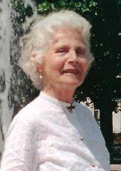 Haydegg-Holstein Katharina von