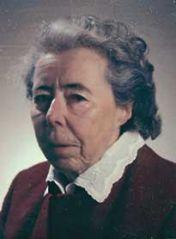 Pittner Olga