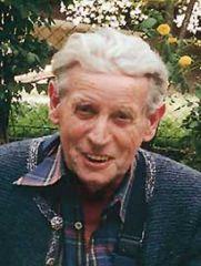 Grieshofer Franz
