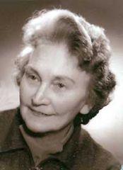 Schmidberger Veronika