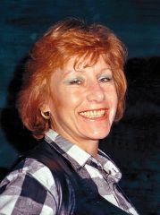 Maier Margarete