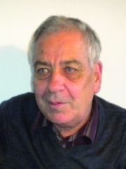 Stadlmann Georg, Ing.