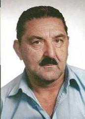 Gassenbauer Franz