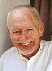 Chwala Wilfried Ing.