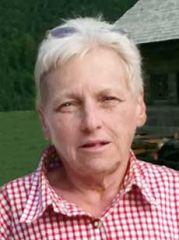 Altmanninger Helga