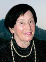 Ortner Gertrud