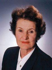 Ostermann Maria