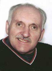 Berthold Gunther