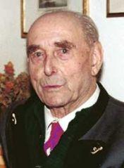 Edlinger Konrad