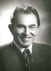 Daxinger Josef Dr.