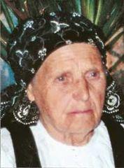 Reisenauer Maria