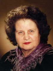 Achleitner Margaretha