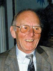 Arfsten Knut-Jens