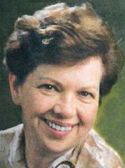 Sternad Elfriede