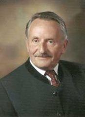 Gschwandtner Franz