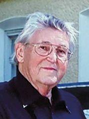 Nadschläger Helmut
