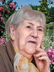 Ecker Josefa