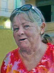 Schenner Margarete