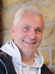 Pichlmüller Robert