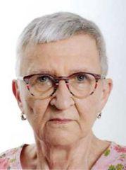 Loidl Elisabeth Maria