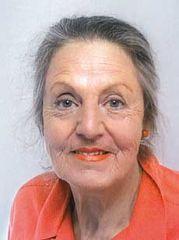Leutkawäger Gisela Maria