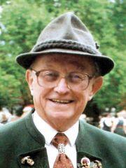 Joiser Ludwig