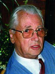 Sarsteiner Franz