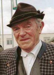 Buttinger Leopold