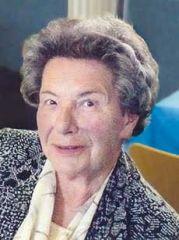Kieslinger Margaretha