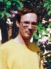 Wiesinger Michael